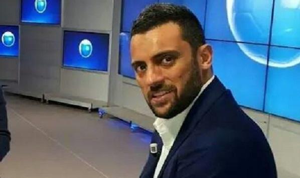 """Petri: """"Il calcio a Firenze non esiste più. Speriamo che i DV se ne vadano presto"""""""