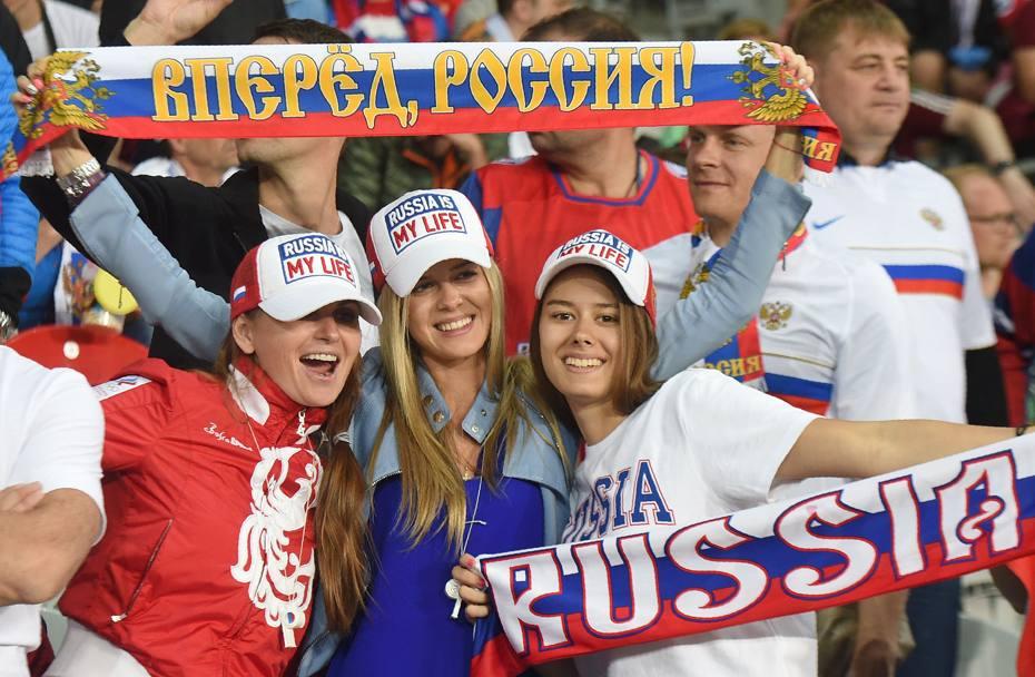 """""""Come sedurre le russe"""", bufera sul manuale della Federcalcio argentina per i mondiali. L'Afa cancella tutto…"""