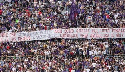 """Simeone ringraziamento commovente: """"Grazie per averci sostenuto sempre, anche nei momenti difficili"""""""