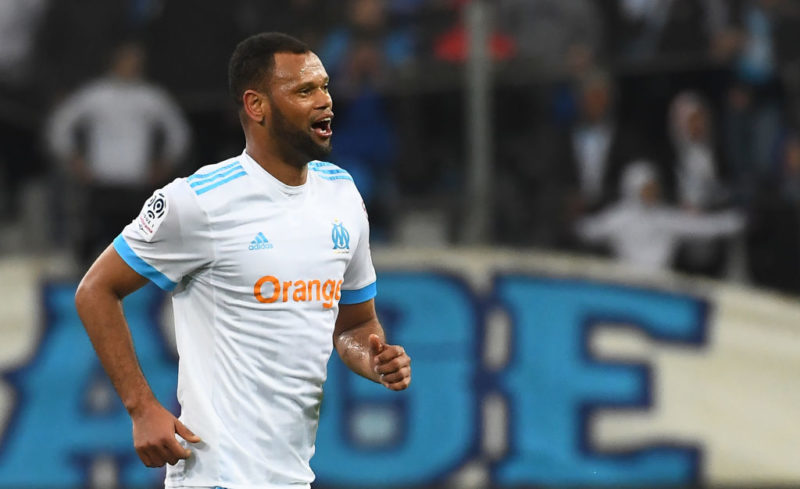 Salta il possibile arrivo di Rolando. La Fiorentina vuole un altro difensore della Ligue 1