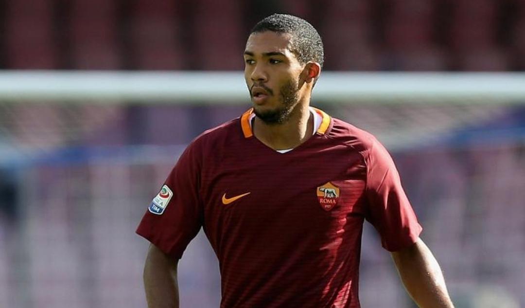 Sport Mediaset, la Fiorentina vuole Juan Jesus per la difesa. Può giocare anche terzino sinistro