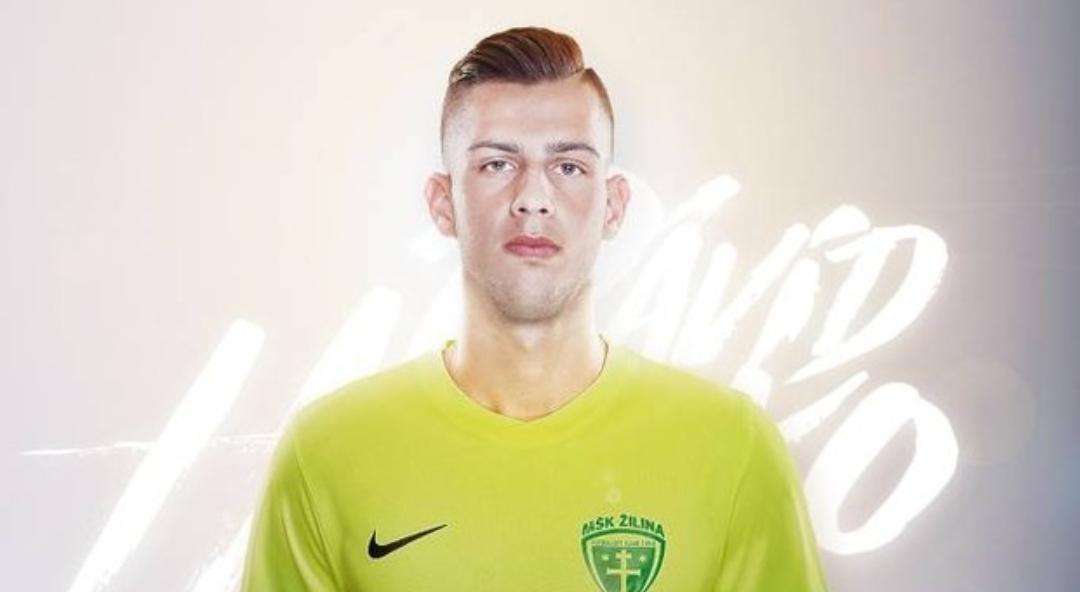 Hancko inserito dalla Uefa tra i piu forti giovani del 2018. Giocherà terzino sinistro?