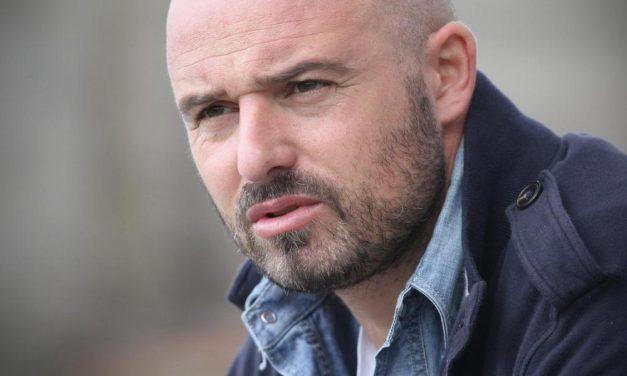 """Amerini: """"La Fiorentina vorrebbe tenere Chiesa, ma le plusvalenze sono più importanti"""""""