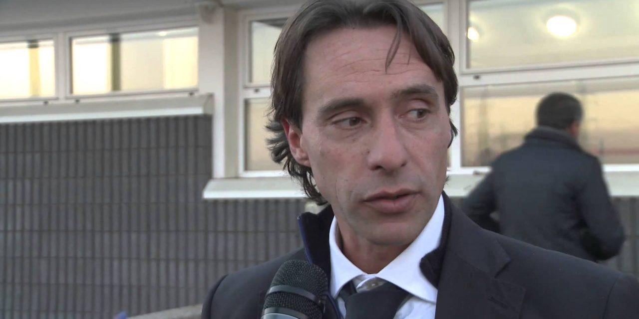 """Enrico Chiesa: """"Il Brasile parte favorito, mentre la Polonia sarà la rivelazione del Mondiale"""""""