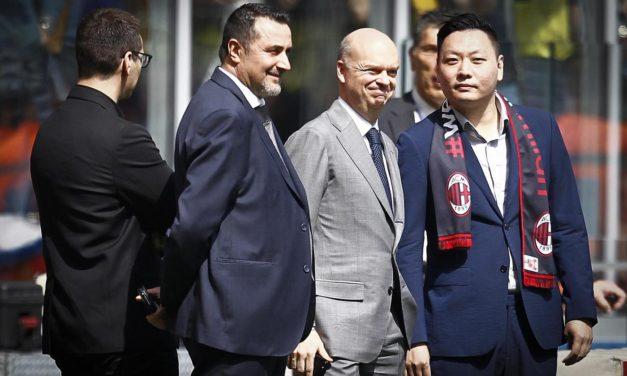 Giudici Uefa tutti d'accordo su esclusione Milan. Ecco il motivo del ritardo della senteza