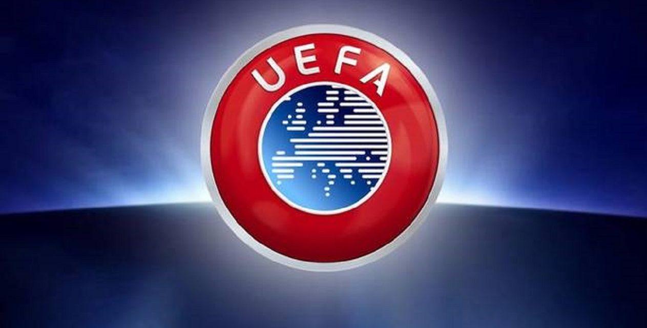 Il TAS ha rimandato la patata bollente all'UEFA, tanto il danno a viola ed Atalanta è gia stato fatto