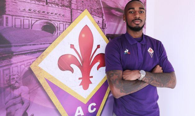 """""""Gerson non vuole più stare alla Fiorentina: ecco il motivo dell'assenza di ieri"""""""