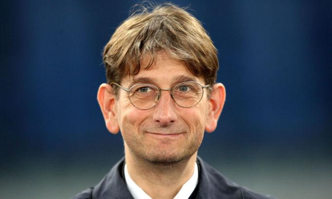 Il Chievo Verona prende 3 punti di penalizzazione e 200 mila euro di multa per plusvalenze fittizie