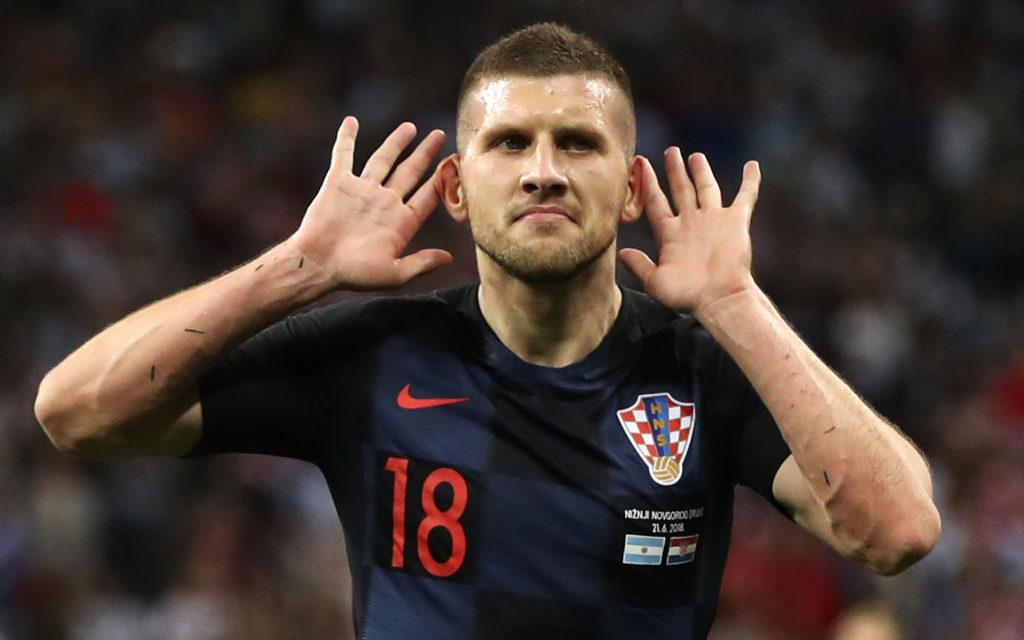 Certi amori non finiscono… Rebic nuovamente nel mirino del Bayern Monaco