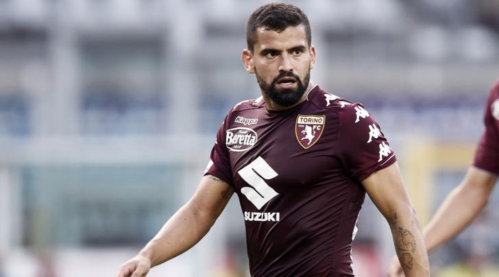 """Torino, Rincon: """" Dopo il ko con il Bologna, vogliamo rifarci contro i viola…"""""""