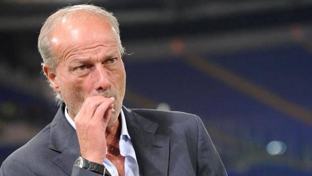 TMW, il DS Sabatini prende tempo con il Bologna, vuole solo la Fiorentina. L'alternativa…