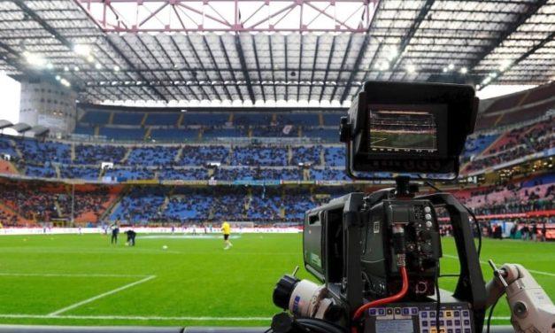 Ufficializzati anticipi e posticipi delle prime tre giornate di campionato, ecco come seguire la Fiorentina…