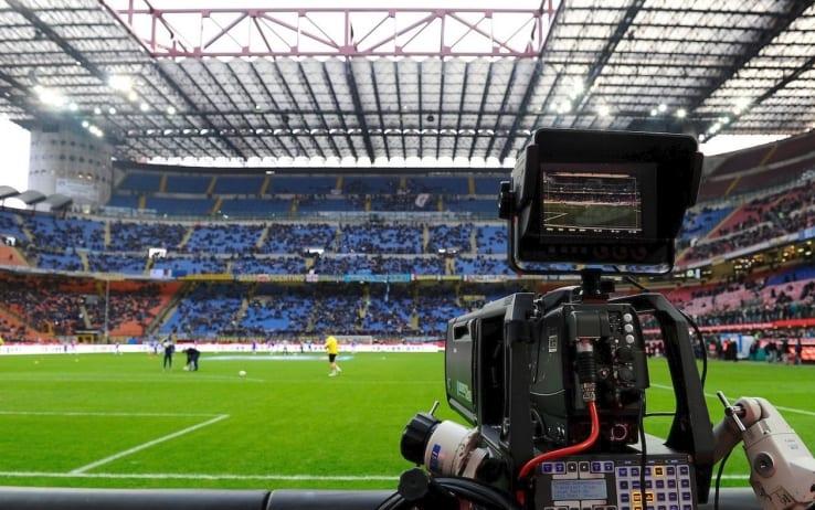Anticipi e posticipi prime tre giornate Serie A: Ronaldo apre la stagione!