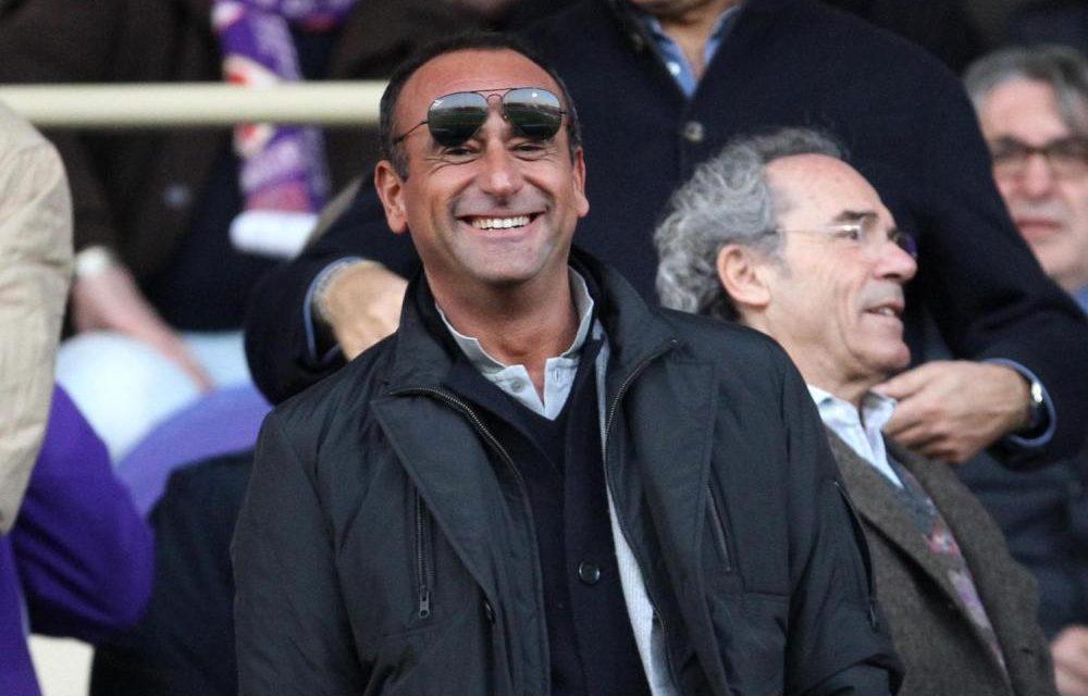 """Conti: """"Mi piacerebbe vincere la coppa Italia. Pioli come un padre, figura indispensabile"""""""