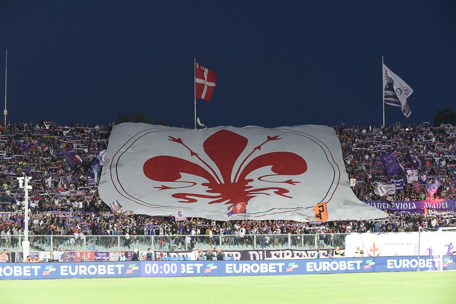 Fiorentina, prezzi agevolati per riempire il Franchi nella sfida decisiva contro il Genoa
