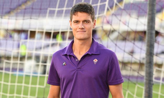 Nazione, Norgaard verso il trasferimento in Premier, e la Fiorentina si prepara ad un'altra plusvalenza