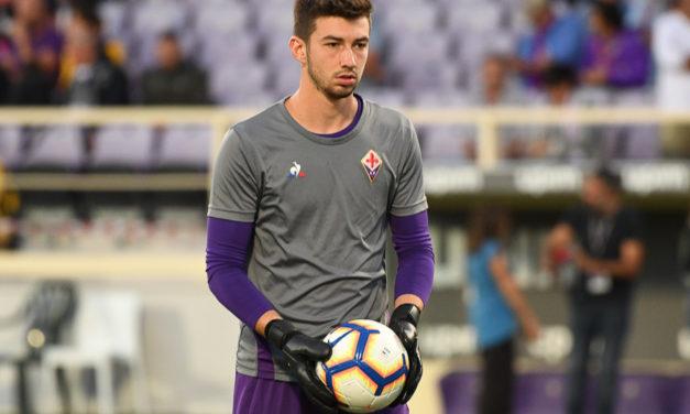 Primavera, la Fiorentina pareggia contro la Sampdoria senza Vlahovic e Beloko…