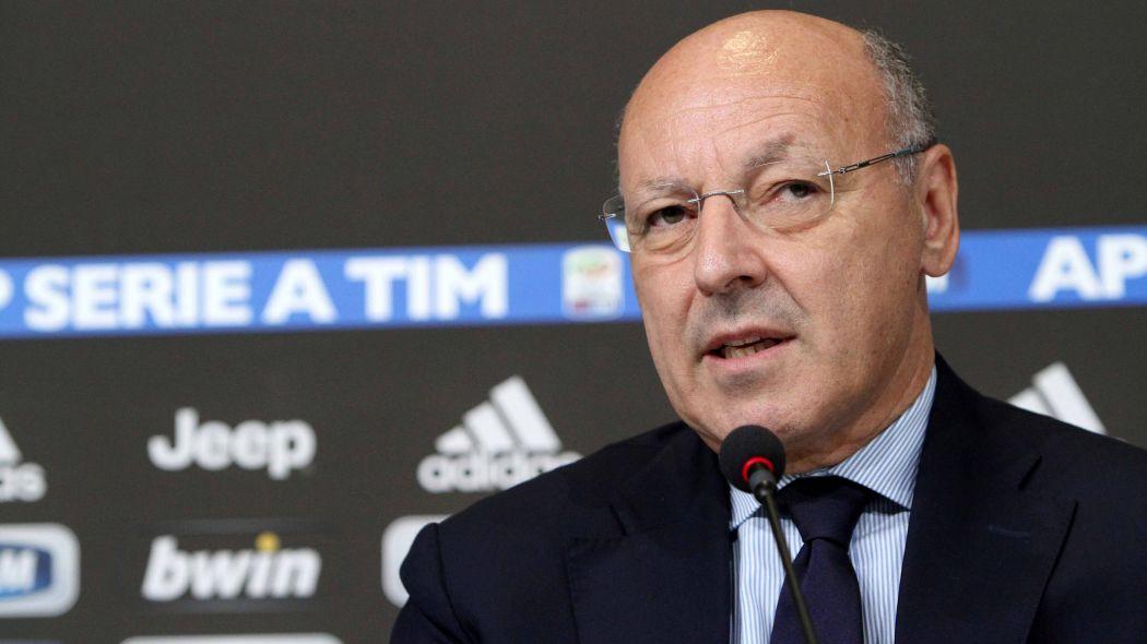 """Marotta-Juventus, tutti i motivi dell'addio. La rottura è nata da Andrea Agnelli: """"Non c'era più sintonia"""""""