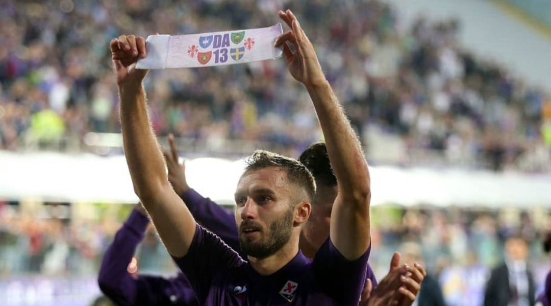 """La Nazione: una vittoria nel nome di Astori, la Lega dice """"sì"""" alla fascia"""