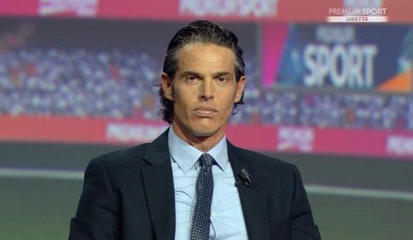 """De Marco: """"Var difficile da applicare, su Simeone non c'era rigore"""""""