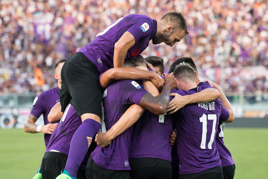 Il CIES conferma: la Fiorentina è la squadra più giovane d'Europa, l'età media è…