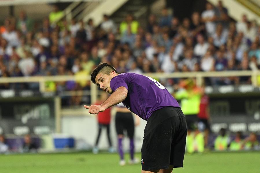 """Cois passa in rassegna la Fiorentina: """"Chiesa leader. Simeone è confuso e Pjaca spento"""""""