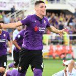 Gazzetta, la Fiorentina ridimensiona la Spal e martedì arriva l'esame Inter…