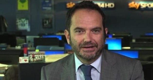 """Marani: """"A San Siro la Fiorentina ha dominato. Chiesa? È il più forte giocatore italiano"""""""