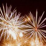Cori, tamburi e fuochi d'artificio. I tifosi del Valencia hanno disturbato la notte dei giocatori della Juventus