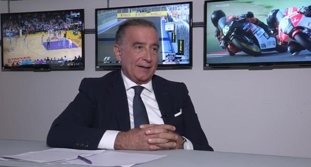 """Cognigni: """"Ecco il nostro progetto, rifiutati 40 milioni per Milenkovic. Pezzella resta a lungo a Firenze"""""""