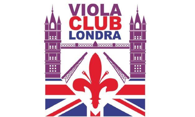 """Viola club Londra, come abbiamo seguito Inter-Fiorentina: """"per fortuna rigiochiamo tra cinque giorni"""""""