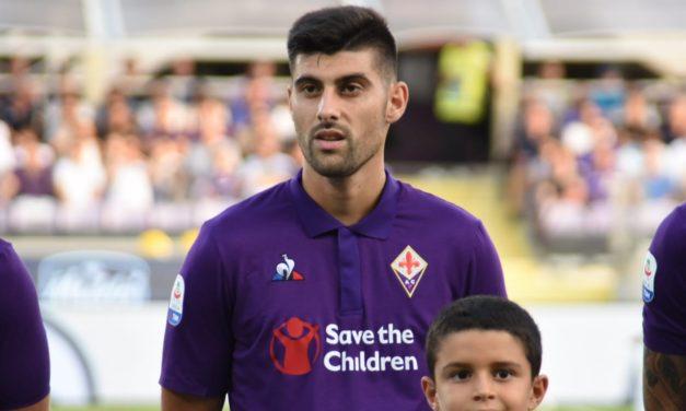 """Benassi: """"Alla Fiorentina sto da Dio. Ecco cosa è successo nello spogliatoio a Frosinone. A Pjaca ho detto…"""""""