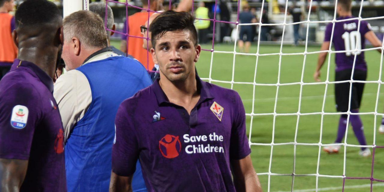 Simeone, dopo il clamoroso gol mancato a San Siro è l'ora del riscatto. E anche Vitor Hugo deve farsi perdonare…