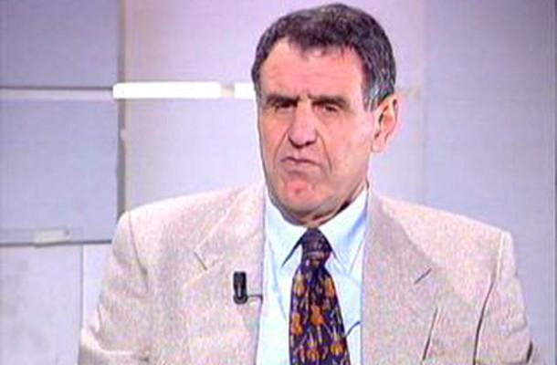 """Bolchi: """"Grande Fiorentina, meritava il pareggio. Il rigore? Per me non c'era"""""""