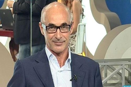 """Mister Scanziani: """"Tridente da migliorare; rosa giovane ma ottime prospettive di crescita"""""""