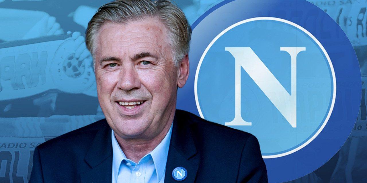Serie A, Juventus-Napoli 3-1: doppio Mandzukic e Bonucci stendono i partenopei