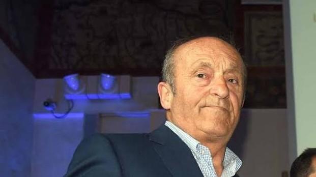 """Colombarini: """"Manifesta inferiorità in tutti i reparti, non siamo stati all'altezza della Fiorentina"""""""