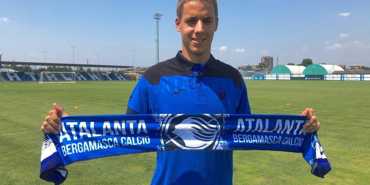 """I rimpianti di Pasalic: """"Ho scelto l'Atalanta per giocare in Europa, ma adesso…"""""""