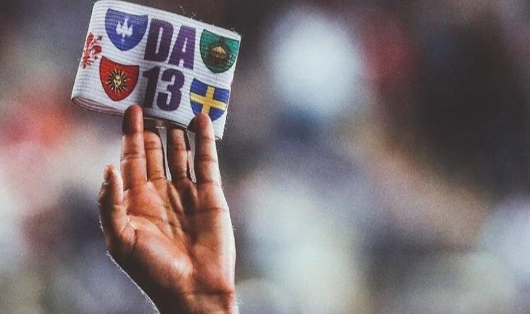 Pezzella fuori, ecco chi sarà il nuovo capitano della Fiorentina