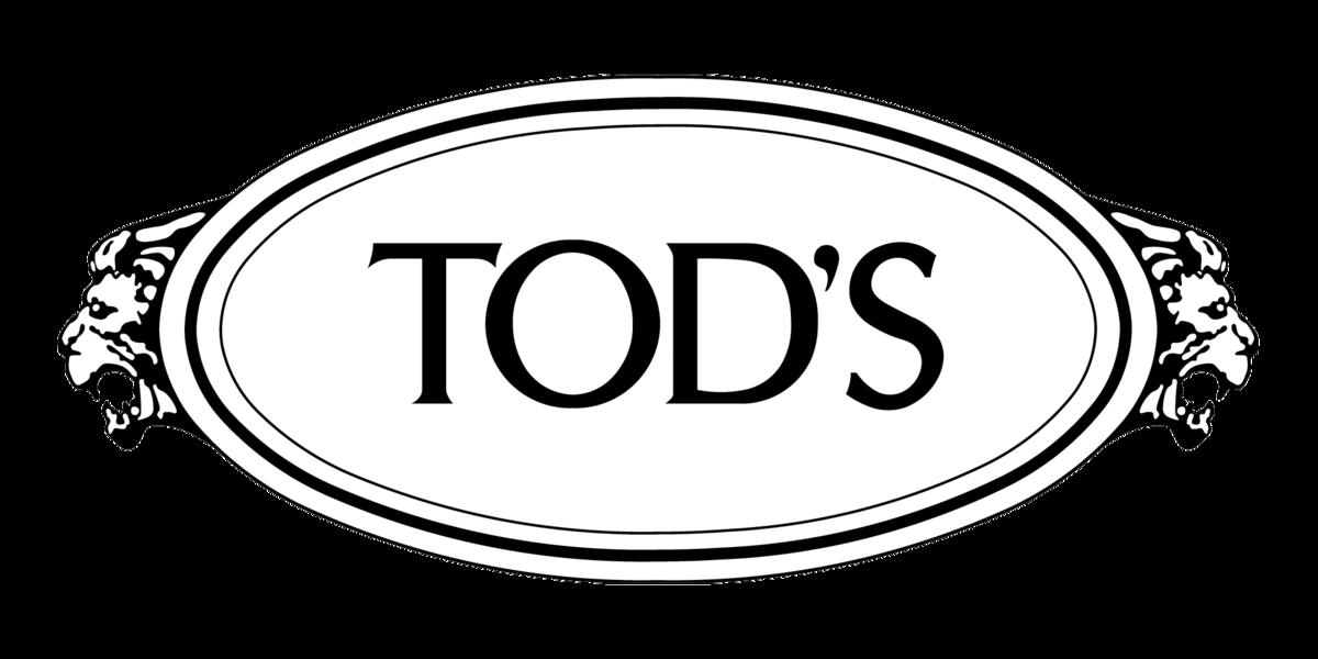 Clamoroso Della Valle, vicina la cessione dell'azienda Tod'S