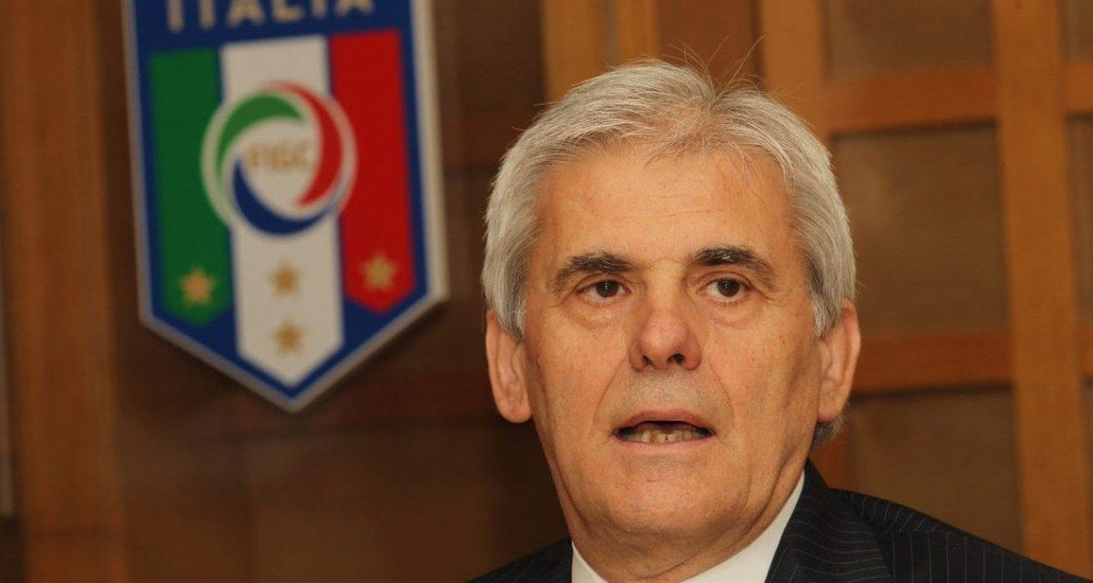 """Nicchi: """"Il Var c'è e va usato, cosi si evitano polemiche. Chi non lo consulta, deve essere punito da Rizzoli"""""""