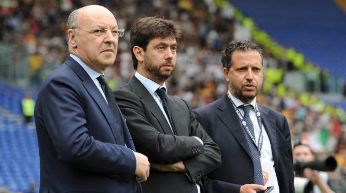 L'inchista di Report che sta facendo tremare la Juventus, gli scenari della vicenda