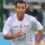 Che fine ha fatto El Hamdaoui? Dal gol al Milan passando da Cesena fino a tornare in patria..