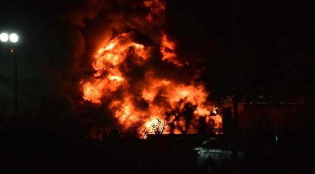 Leicester, l'aggiornamento: c'erano altre 4 persone sull'elicottero esploso…