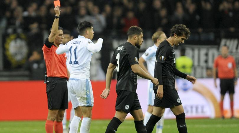 Polveriera Lazio, Inzaghi è affranto e rischia il posto, con la Fiorentina si può solo vincere. La società…