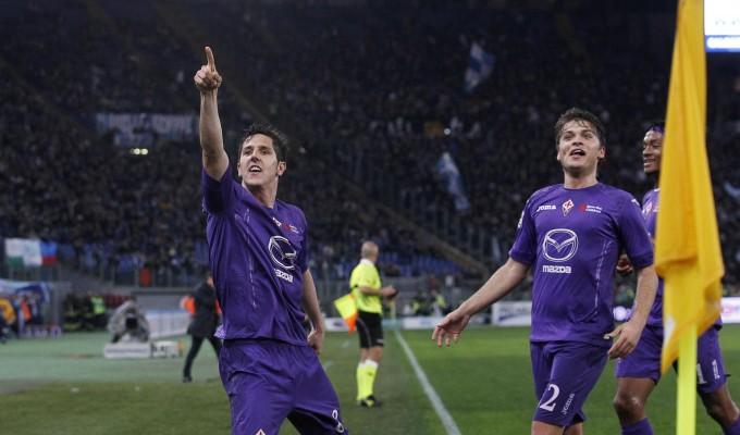 (VIDEO): dalla bomba di Passarella al tiki-taka ubriacante: ci si avvicina a Lazio-Fiorentina