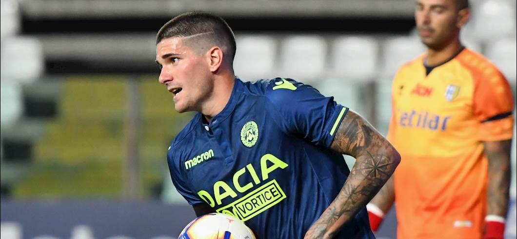 In estate è stato vicino alla Fiorentina, adesso per De Paul si muove anche l'Inter. Le ultime