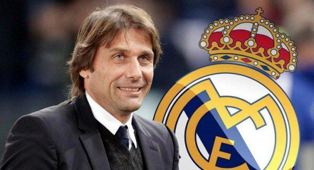 Lopetegui esonerato, Conte ad un passo dal Real Madrid. Su wikipedia è già ufficiale