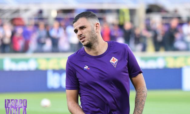 Corriere Dello Sport, Eysseric può tornare in Francia. Lo cerca il Nantes