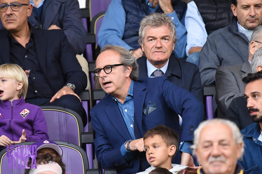 Il Consiglio di Amministrazione della Fiorentina si terrà venerdì 1 giugno. Ecco il comunicato del club viola